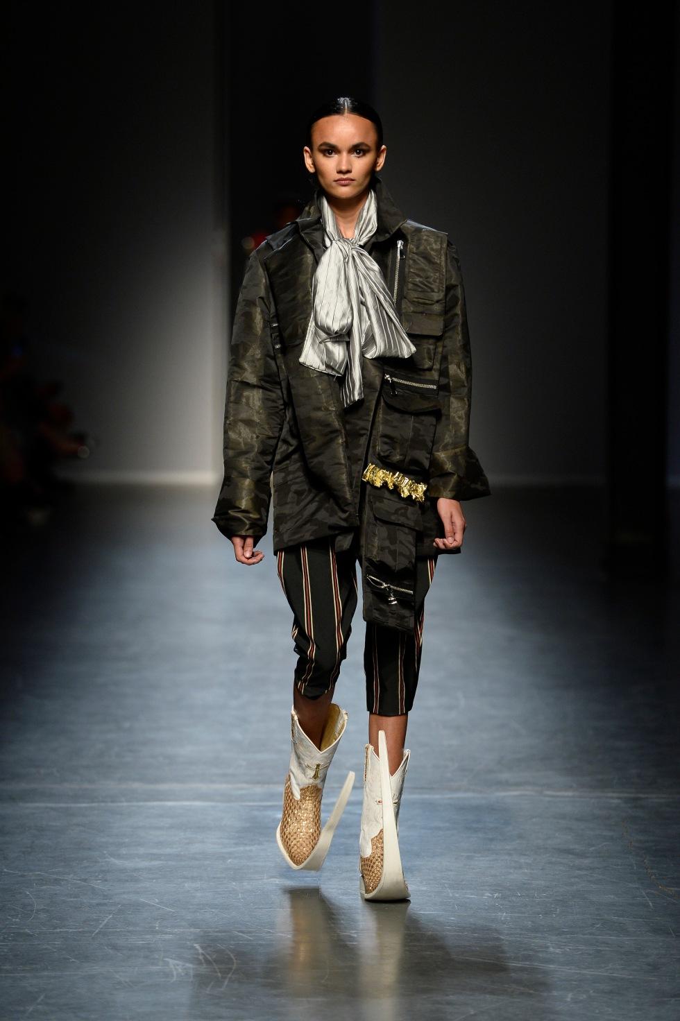 Outfit_YKK_Alejandra Rendon Felix