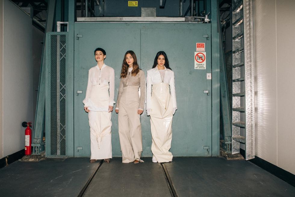 moda-portugal-looks-competicao-20