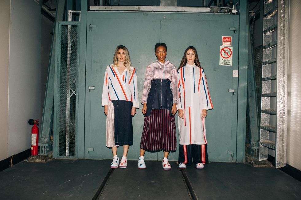 moda-portugal-looks-competicao-25