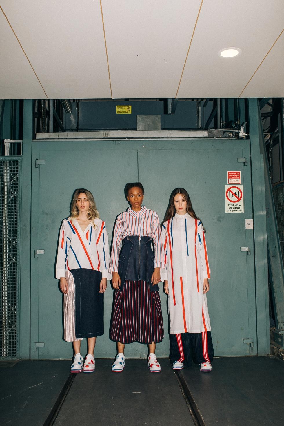 moda-portugal-looks-competicao-26