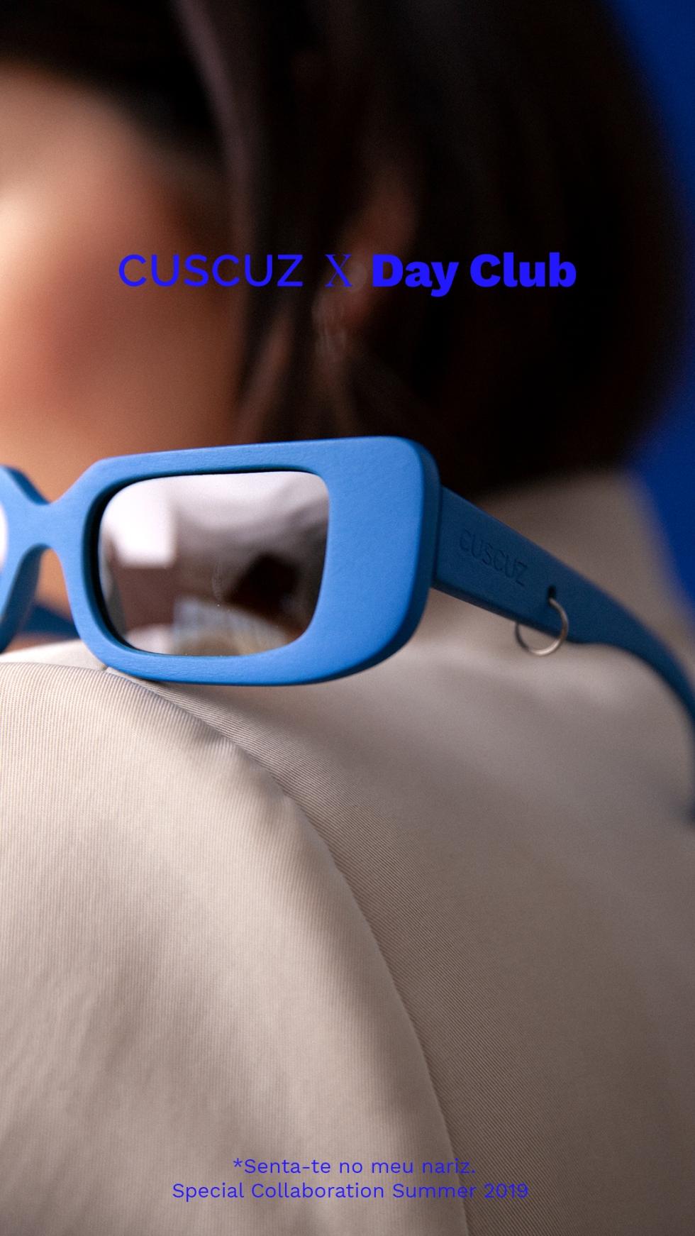 cuscuzxdayclub_IGstory01