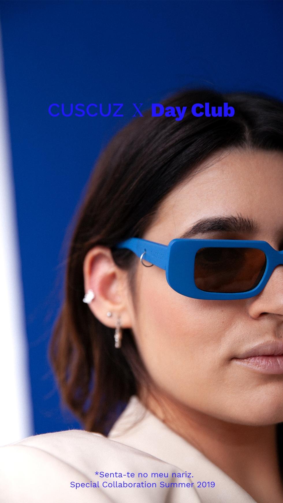 cuscuzxdayclub_IGstory02