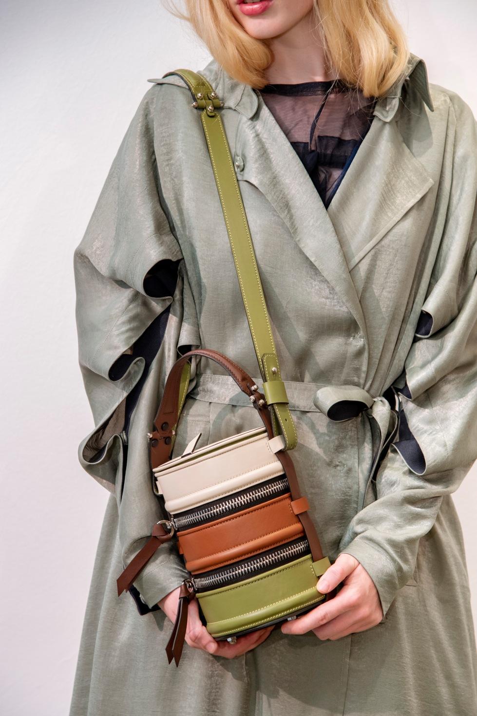 Nasha Bag RS20 3229