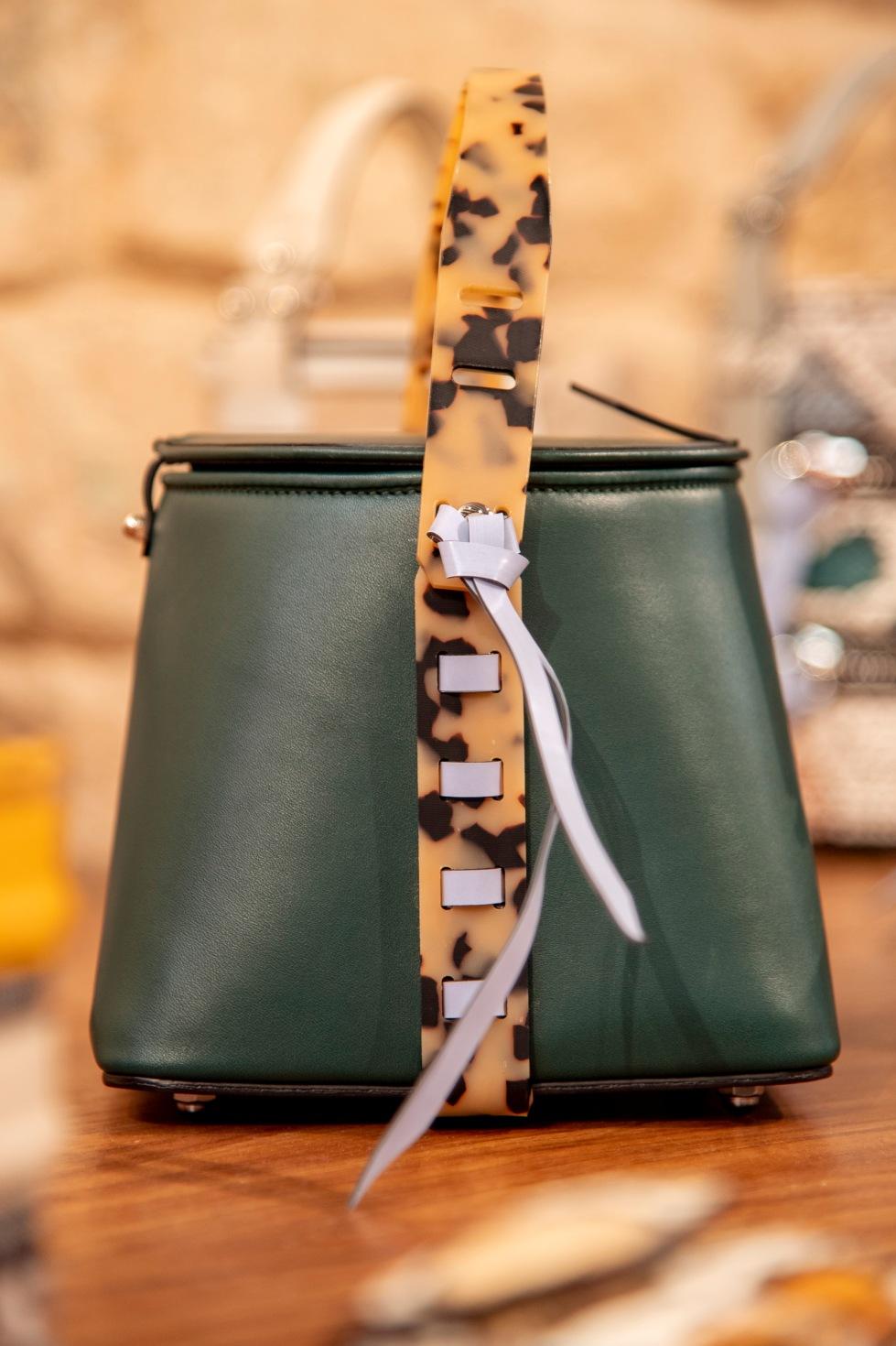 Nasha Bag RS20 3357