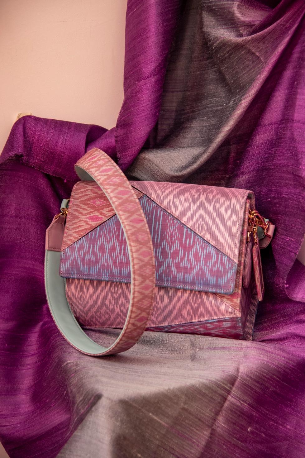 Pava Bag RS20 3373