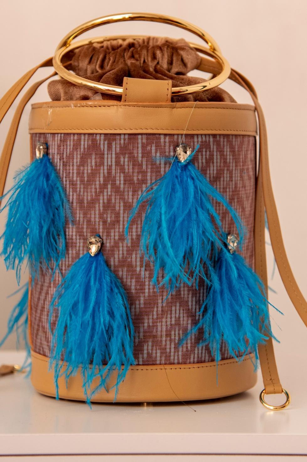 Pava Bag RS20 3379