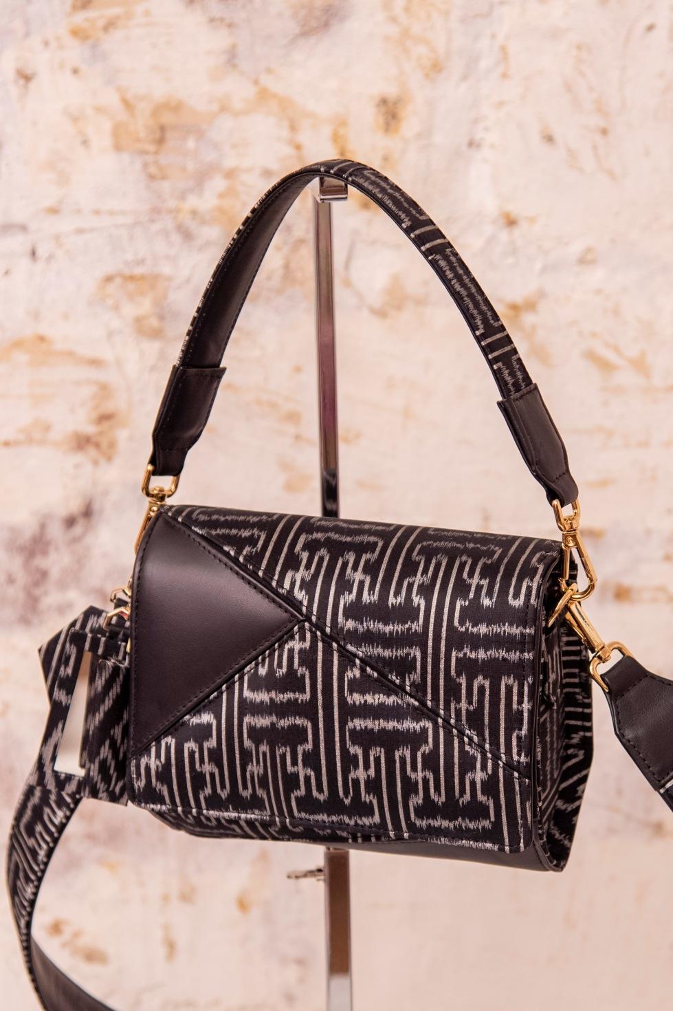 Pava Bag RS20 3392