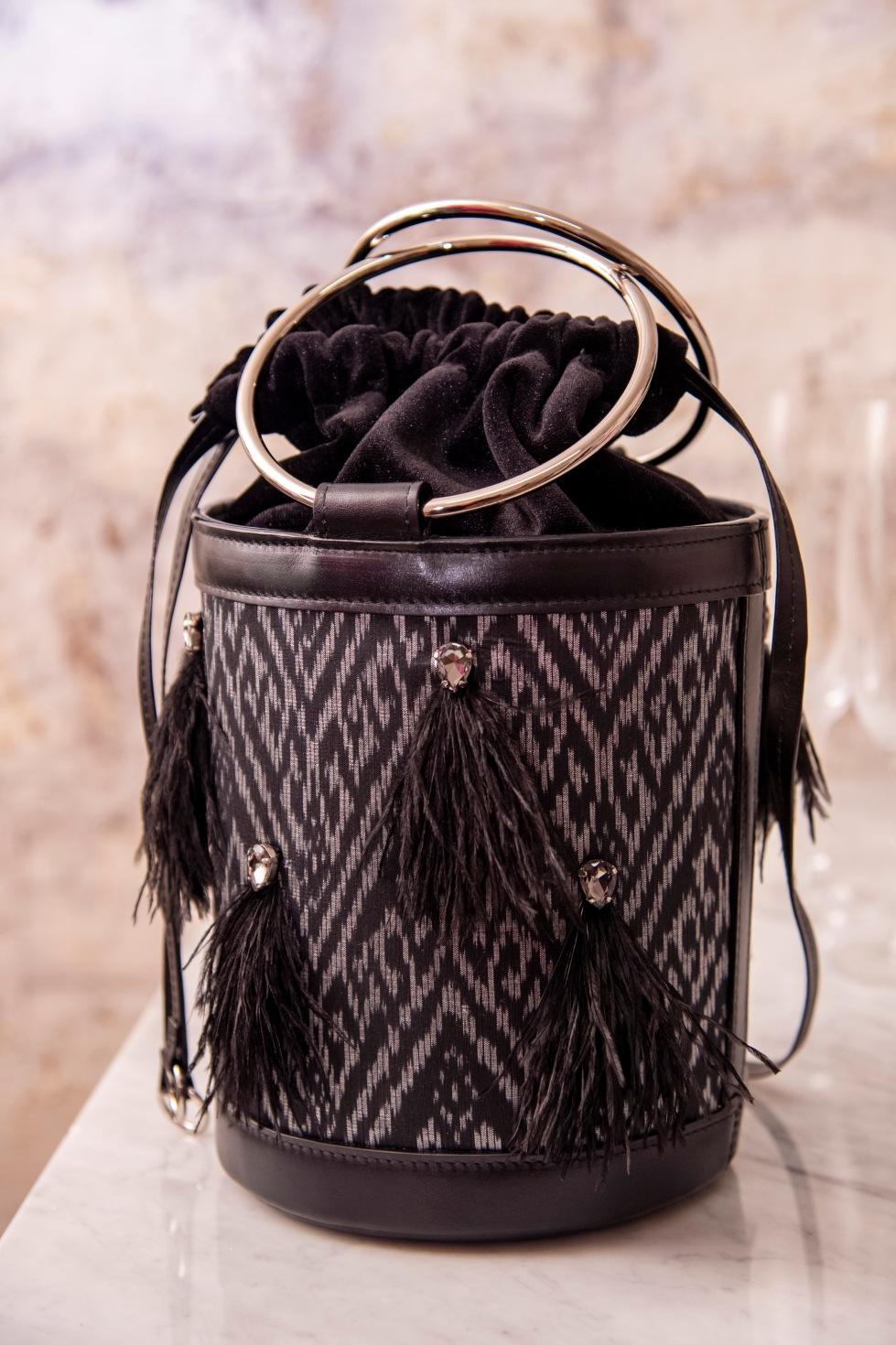 Pava Bag RS20 3395