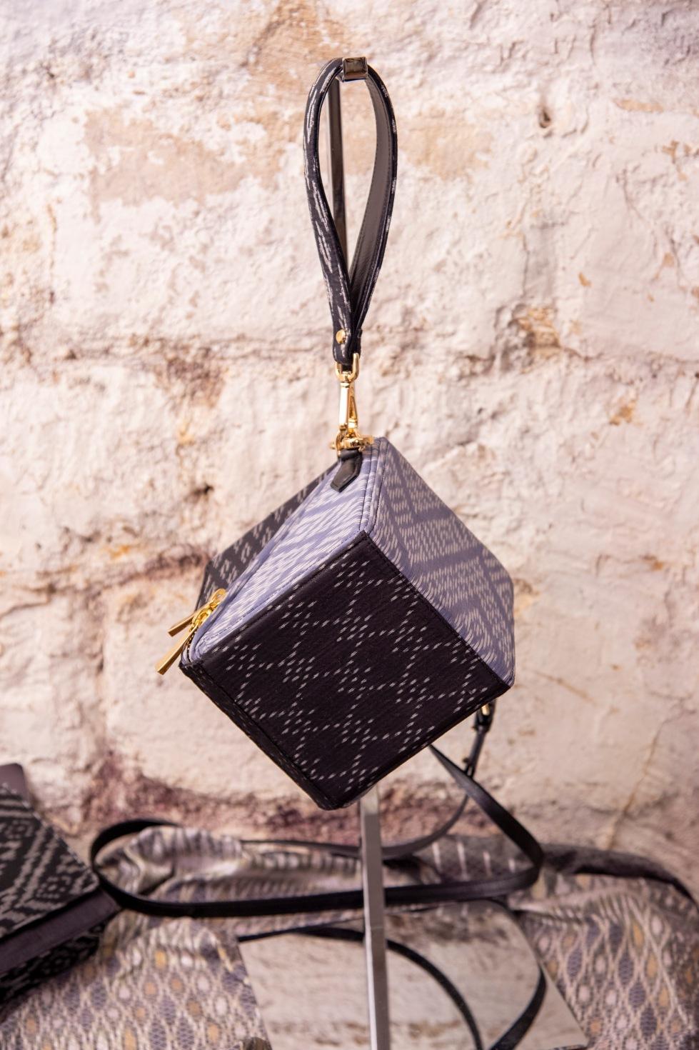 Pava Bag RS20 3398