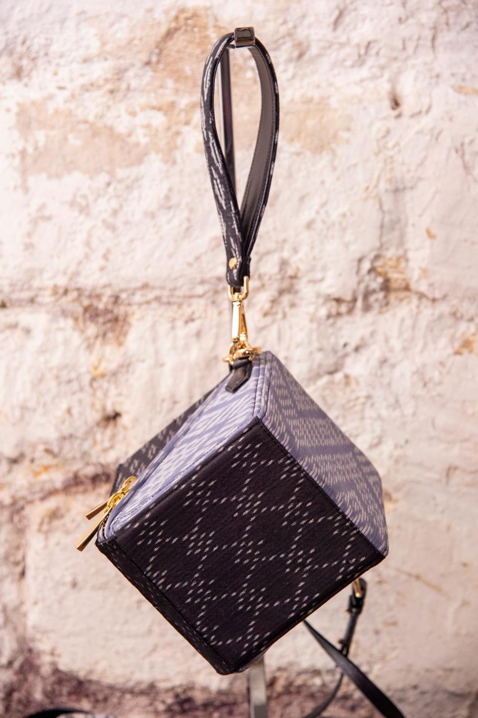 Pava Bag RS20 3399