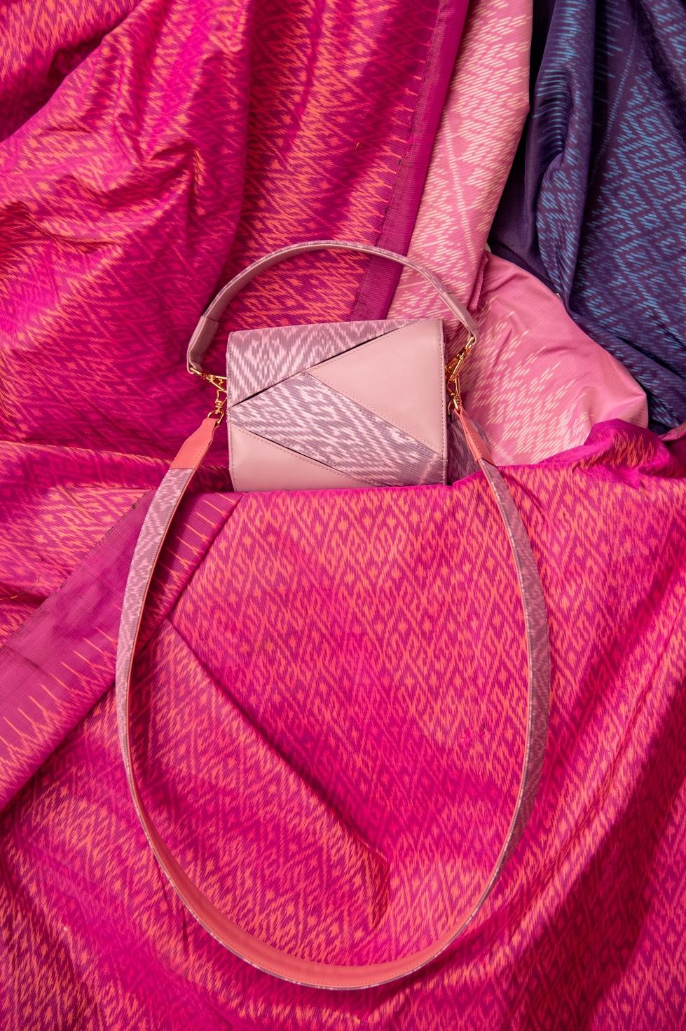 Pava Bag RS20 3410