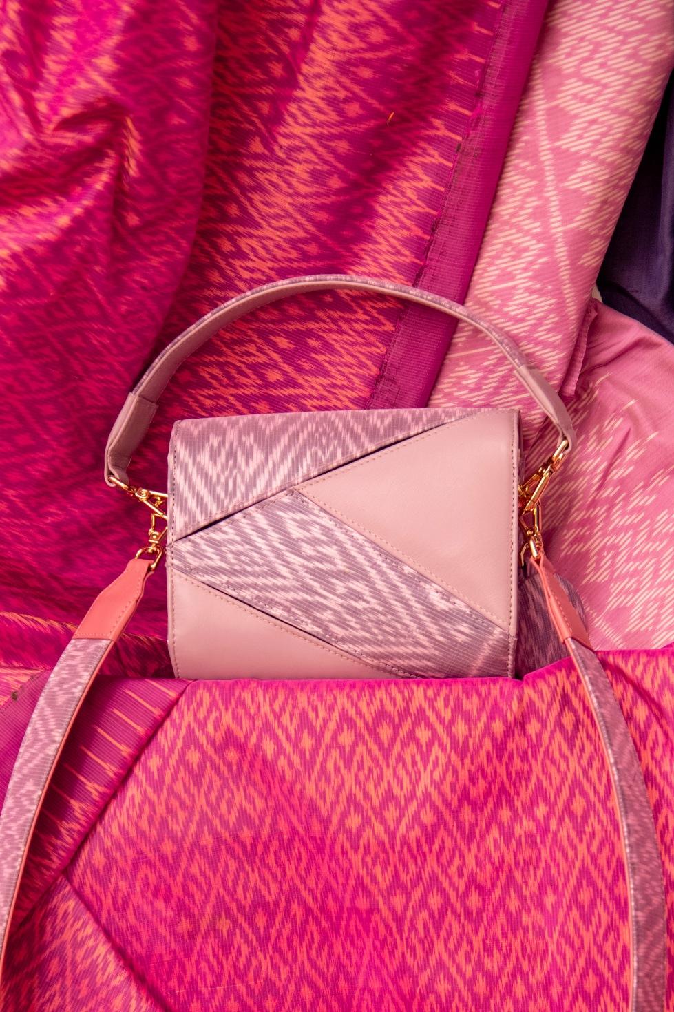 Pava Bag RS20 3412