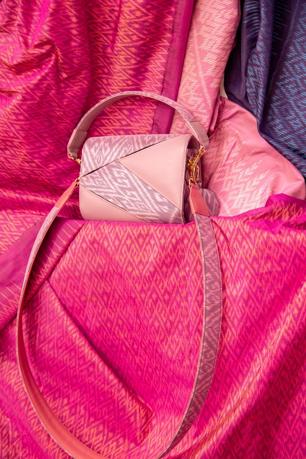 Pava Bag RS20 3413