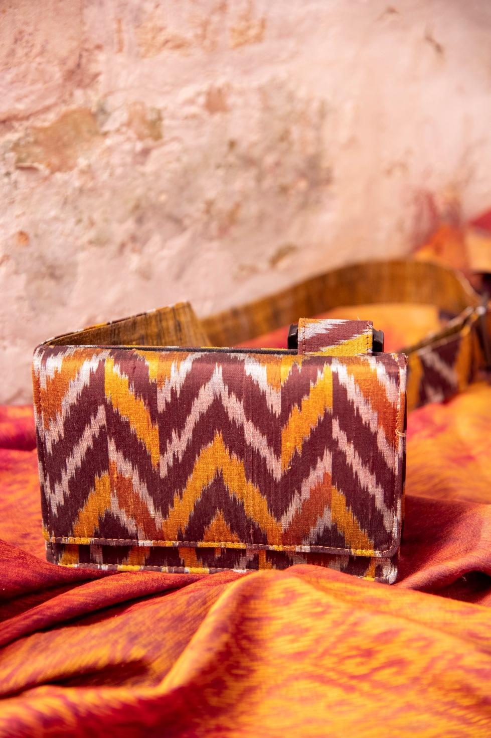 Pava Bag RS20 3425