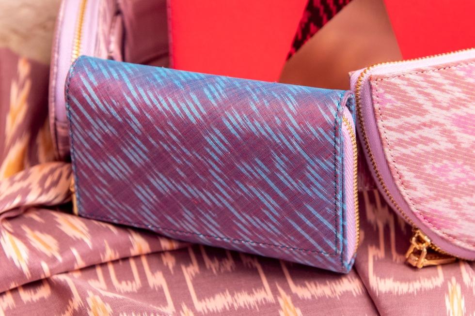 Pava Bag RS20 3460