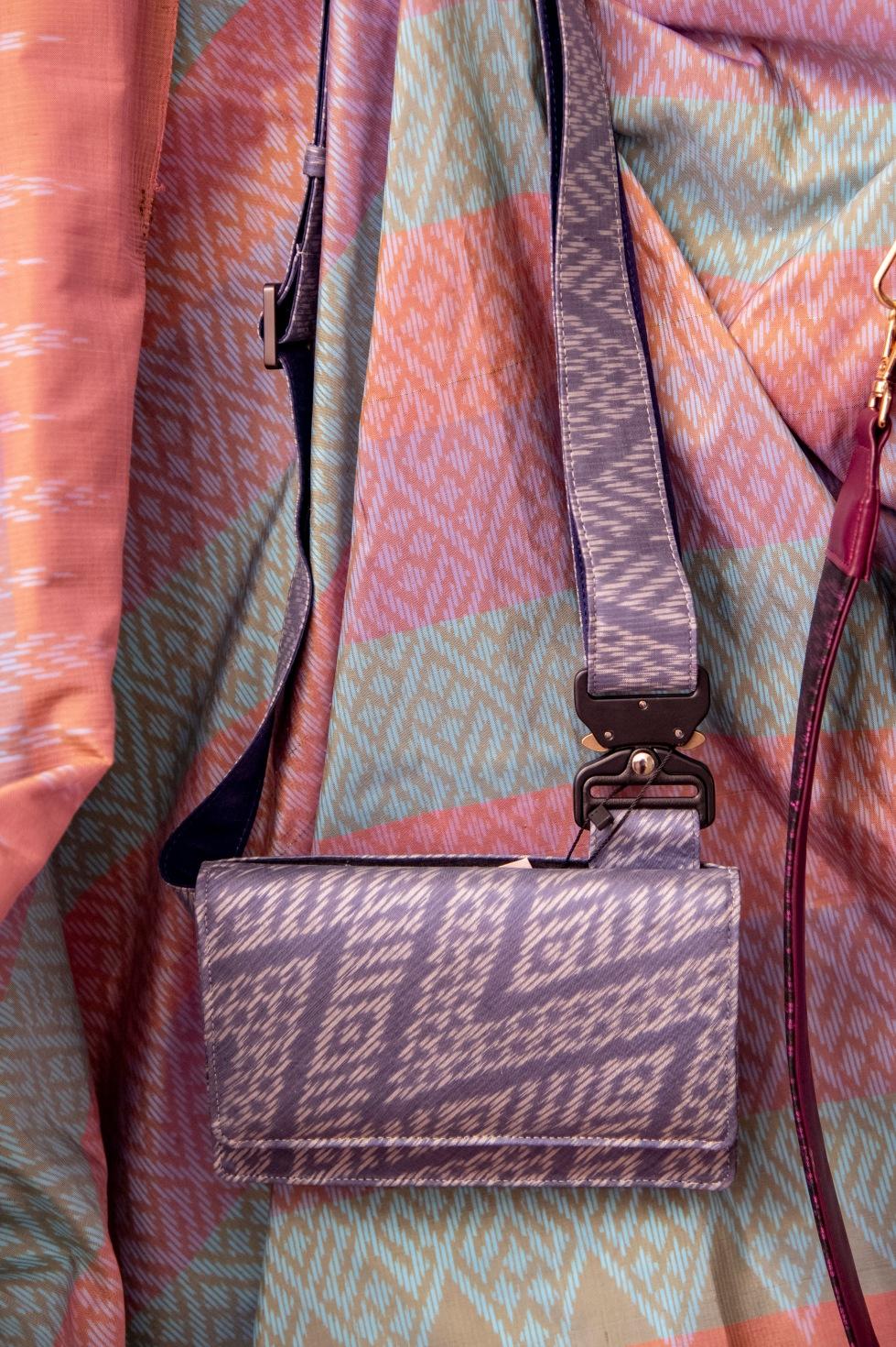 Pava Bag RS20 3476