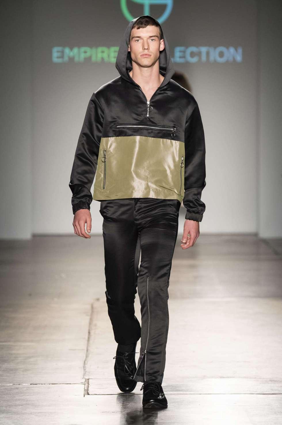 Oxford-fashion-studio-RS20-02155